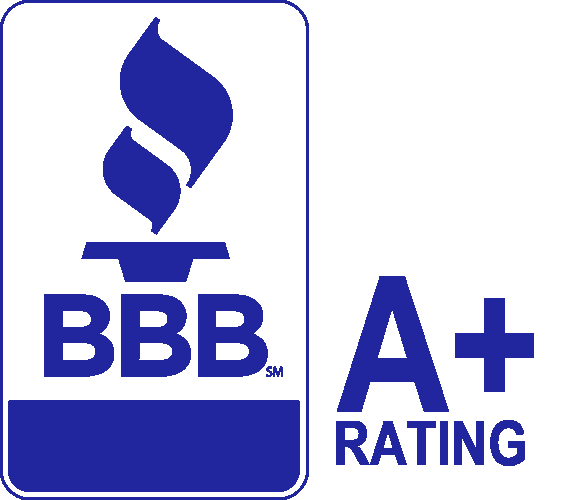 BBB Customer Reviews