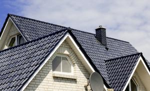 Sacramento roofing company