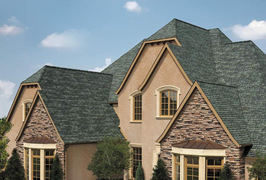 Keep It Local With Sacramento Roofing Companies