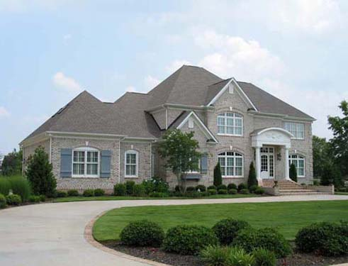 Attractive Our Services Include: Roofing Contractors Dixon