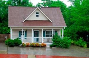 Roofing-Contractors-in-Roseville.jpg