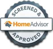 Service Magic HomeAdvisor