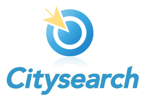 Citysearch reviews