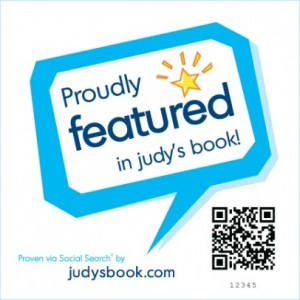Judys Book Reviews
