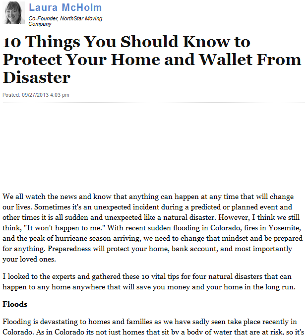 10-things-you-should-know-to-protect-your-home-and-wallet-from-disaster