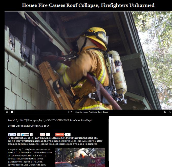 house-fire-causes-roof-collapse-firefighters-unharmed