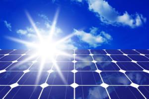 Solar Contractor Sacramento