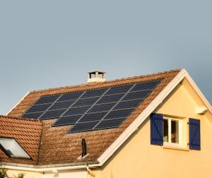 Sacramento Roofing and Solar