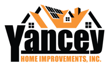 Yancey Home Improvements Logo