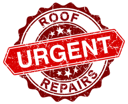 emergency roof repair sacramento