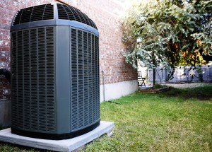HVAC Installer Sacramento