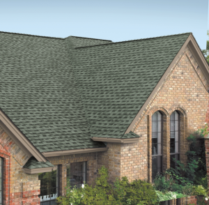 residential_roofer