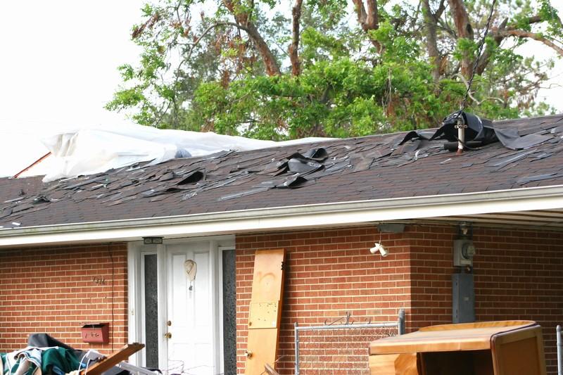 Roof Repair Sacramento. Click To Zoom