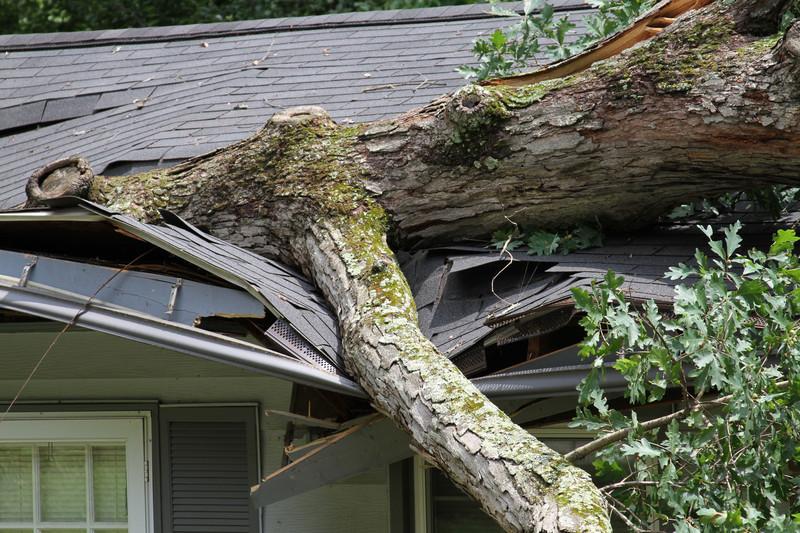Wonderful Roof Repairs Sacramento. Click To Zoom