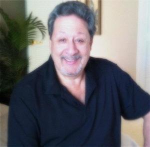 Ed Goldner Sales Professional
