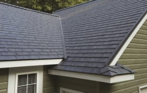Residential Roofing Contractor Sacramento