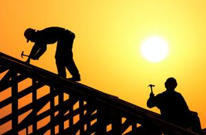 roofing contractors sacramento