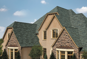sacramento roofing
