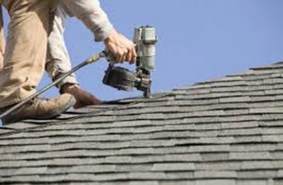 Roofing Sacramento