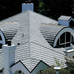 roofing contractor carmichael