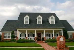 Woodland Roofing Contractors