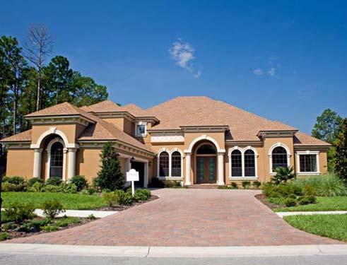 Dixon Roofing Contractor Yancey Home Improvements Dixon Ca