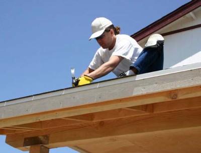 Roofing-Sacramento-California.jpg