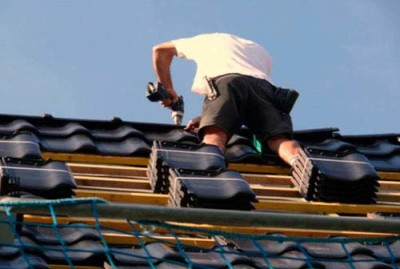 roofing-companies-shingle-springs.jpg