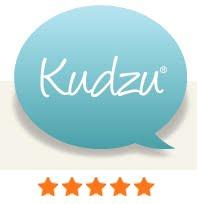 Kudzu Reviews