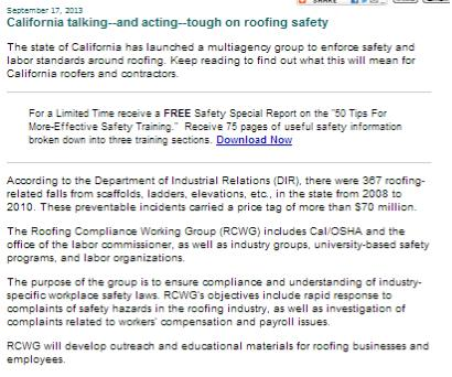 california-talking-and-acting-tough-on-roofing-safety