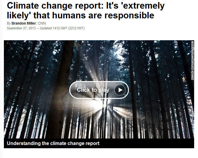 climate-change-report