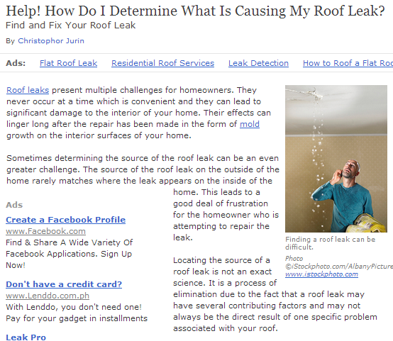 help-how-do-i-determine-what-is-causing-my-roof-leak