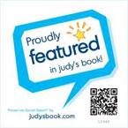 Judys Book Reviews