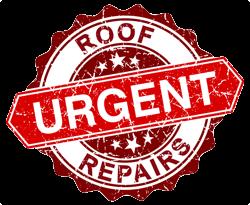 emergency roof repair sacramento