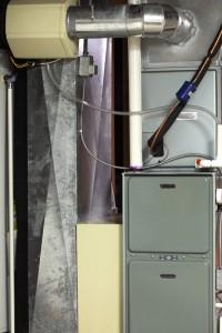 sacramento HVAC Contractor