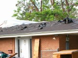 roof repair sacramento