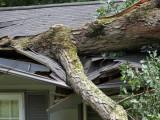 roof repairs sacramento