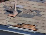 roofing repair sacramento
