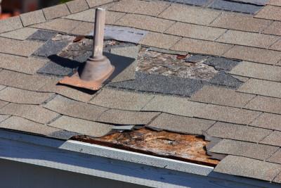 Sacramento Roofers