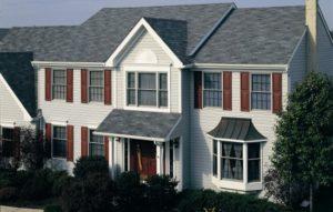 Sacramento Roofing Expert