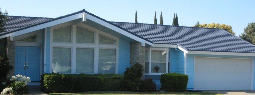 sacramento-roofing-contractor