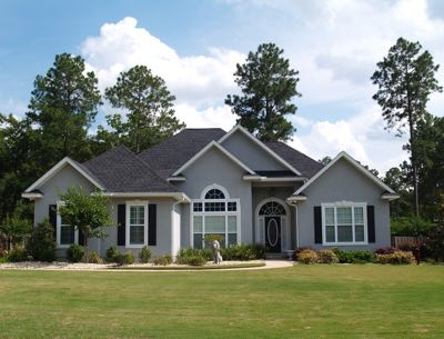 Roofing Sacramento Ca Roof Replacement And Roof Repairs